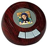 Senario Digital Photo Frame - Photo Sphere