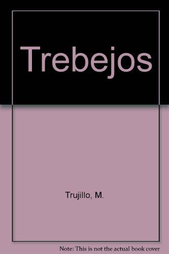 trebejos