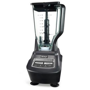 Blender Kitchen System  for any kitchen made by Ninja