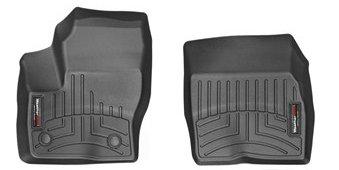 2013-2014-ford-escape-front-set-weathertech-custom-floor-mats-liners-black