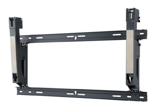 Panasonic TY-WK6P1RW Klammer (Wandmontage) für Plasma Panel (Bildschirmgröße: 165,1 cm (65 Zoll) - Wandmontage möglich)
