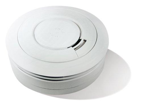 ei-electronics-ei605-d-rauchwarnmelder