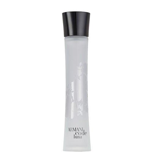 Armani Code Luna femme Eau de toilette spray 75 ml donna - 75 ml