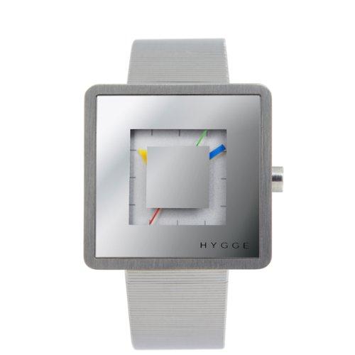 [ヒュッゲ]HYGGE 腕時計 2089 SERIES MSM2089CH(M) MSM2089CH(M) 【正規輸入品】