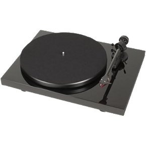 Pro-Ject-Debut-Carbon-2mred-dc-Giradischi-Piano-Black