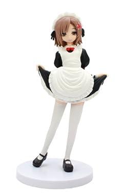Boku wa Tomodachi ga Sukunai Figure Cute