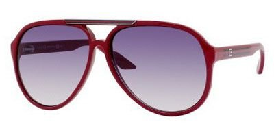Gucci 1627 Sunglasses Color HBZLF