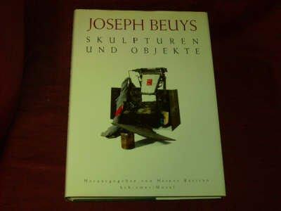 [] Beuys - Rauschenberg - Twombly - Warhol. Sammlung Marx. Katalog zu den Ausstellungen