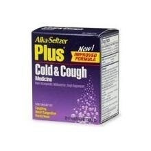 Best Tea For Sore Throat
