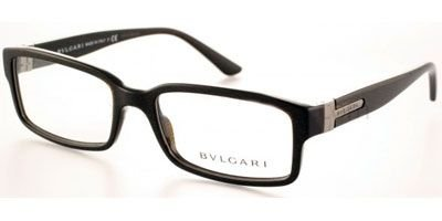 Bvlgari  Bvlgari BV3014 Eyeglasses Color 5120