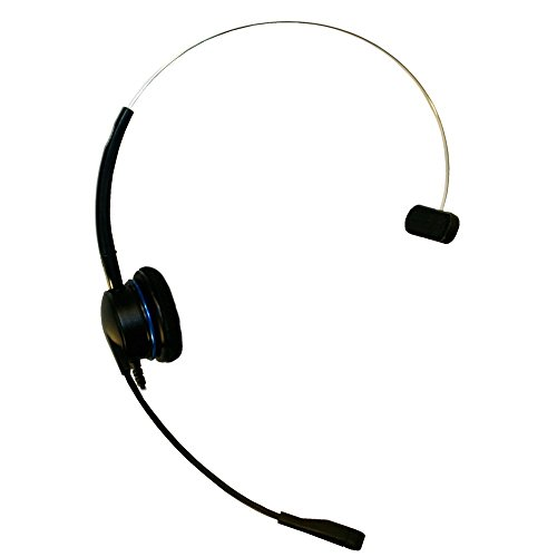 imtradex-extremely-lightweight-cabled-headset-airtalk-3000-xs-flex-monaural-with-ergonomic-ptt-13-pu