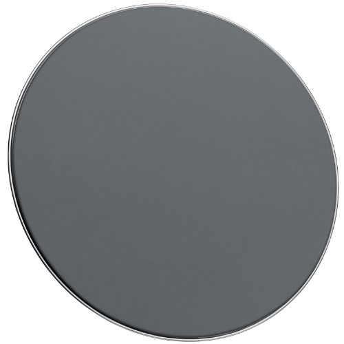 bo-play-by-bang-olufsen-beoplay-a9-music-system-home-speaker-accessory-cover-silver