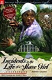Incidents in Life of a Slave Girl (06) by Jacobs, Harriet [Perfect Paperback (2006)]