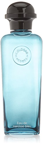 hermes-paris-40402-eau-de-colonia-200-ml