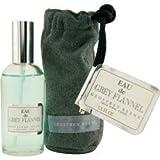 Eau de Grey flannel by Geoffrey Beene - Eau de Toilette Spray 30 ml