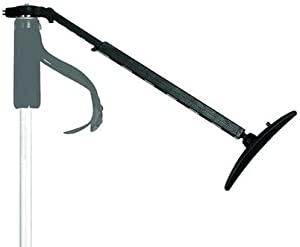 Manfrotto 361 Shoulder Brace for Monopod - Replaces 3248