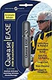 Quease Ease - Motion Sickness Instant Relief