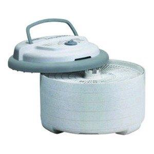 nesco ネスコ Dehydrator FD-75PR ディハイドレーター 食物乾燥機 700W【並行輸入品】