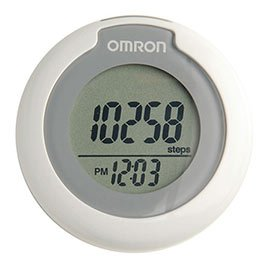 Cheap New – Hip pedometer by Omron Healthcare – HJ-150 (HJ-150)
