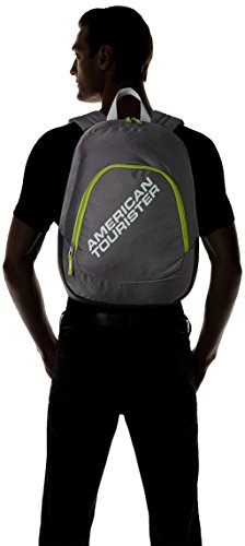 American-Tourister-Jasper-Black-Casual-Backpack-JASPER-018901836116557