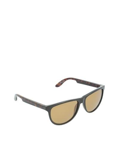 CARRERA Gafas de sol 5007 H00SZ Negro