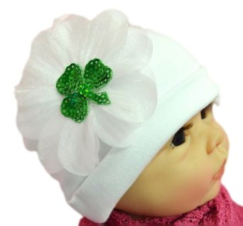 Irish Baby Clothes front-1055411