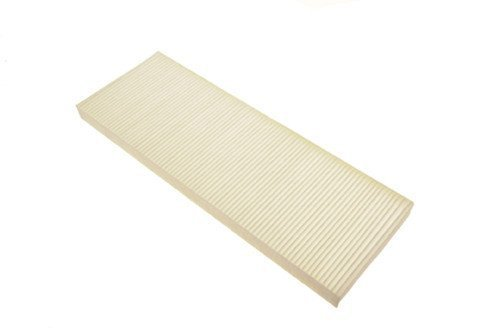 Original Engine Management CAF38P Cabin Air Filter
