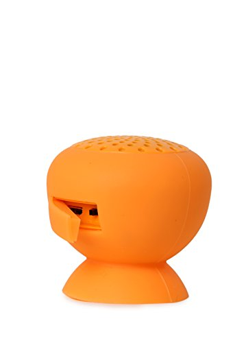 Laploma-Stick-Wireless-Speaker