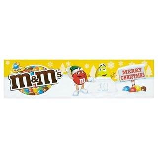 m-ms-peanut-tube-90g