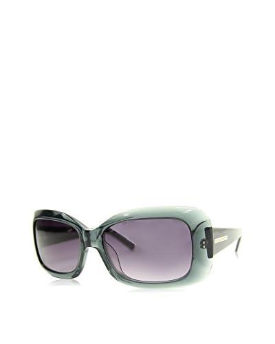 BENETTON Gafas de Sol 71501 (51 mm) Gris / Negro