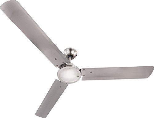 Globo 0312 - Ventilatore da soffitto con interruttore