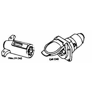 united-states-hdw-mfg-u-s-ha-trailer-end-connector-7-way-plastic