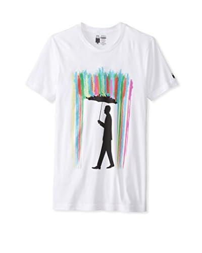 ARKA Men's Monotony T-Shirt