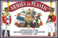 napoleonic-wars-1809-3rd-swiss-regiment-infantry-voltigeur-20-1-32-armies-in-plastic-by-armies-in-pl