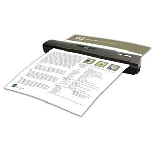 Adesso-Inc-EZSCAN2000-Mobile-Document-Scanner-EZSCAN2000