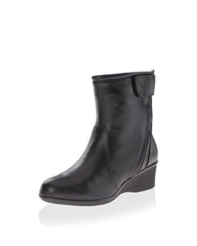 Taryn Rose Women's Alfie Boot  [Black]