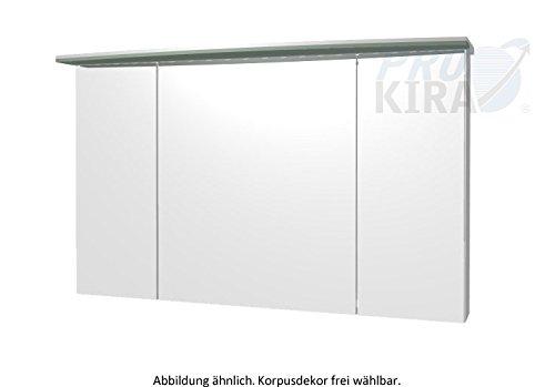 Perfect Pelipal Balto Mirror Cabinet Bathroom Furniture Bl sps Comfort N
