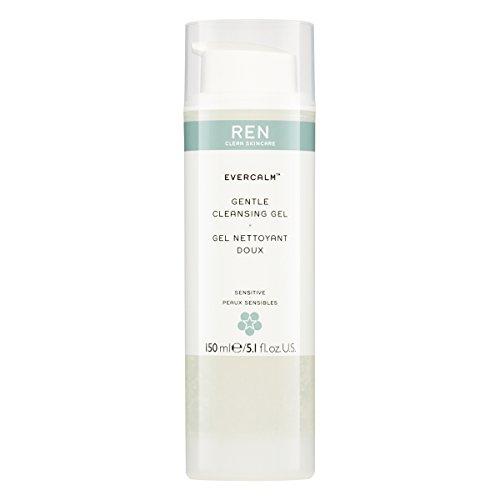 REN Waschgel Evercalm(TM) Gentle Cleansing Gel 150ml thumbnail