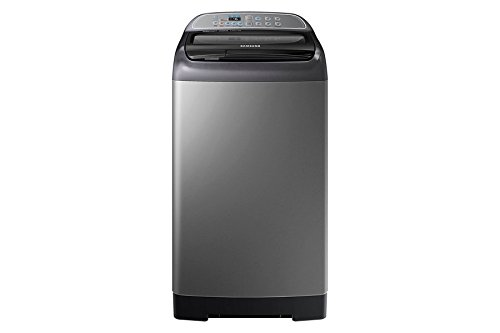 Samsung WA75H4400HA 7.5 Kg Fully Automatic Washing Machine