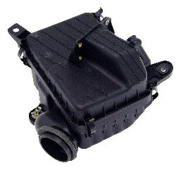 Dorman 258-502 Air Filter Box