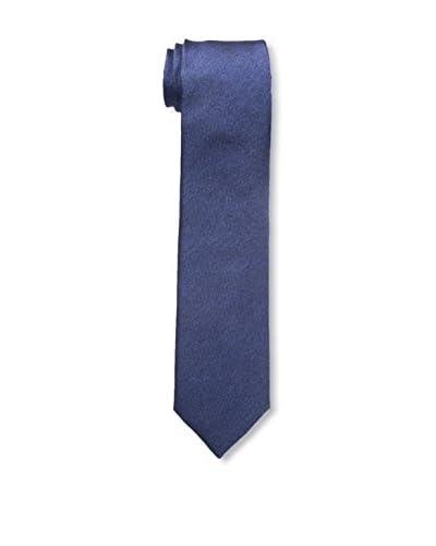 Massimo Bizzocchi Men's Solid Tie