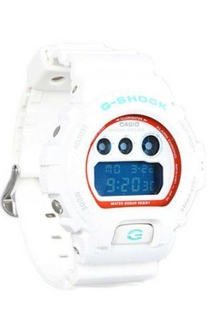 G-SHOCK The 6900 Sneaker Culture Watch