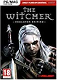 WITCHER (THE) - ENHANCED EDITION