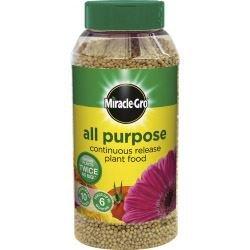 miracle-gro-engrais-pour-plantes-a-liberation-lente-tous-usages-1-kg-de-nourriture