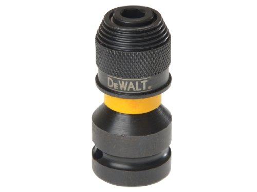 dewalt-dt7508-qz-adaptador-para-llaves-de-vaso-de-impacto-de-1-2-a-1-4
