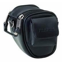 fujifilm-fuji-premium-case-genuine-for-finepix-s1000fd-s1500-s1600-s1700-s1730-s1770-s1800-s1880-s19