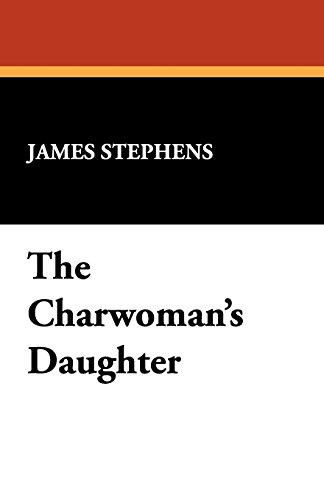 The Charwoman