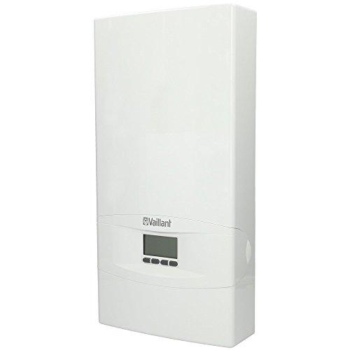 Vaillant 5171727 scaldabagno elettrico ebay - Scaldabagno elettrico vaillant ...