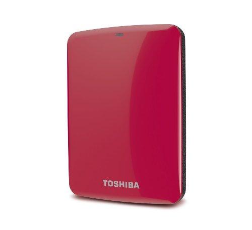 Toshiba 500