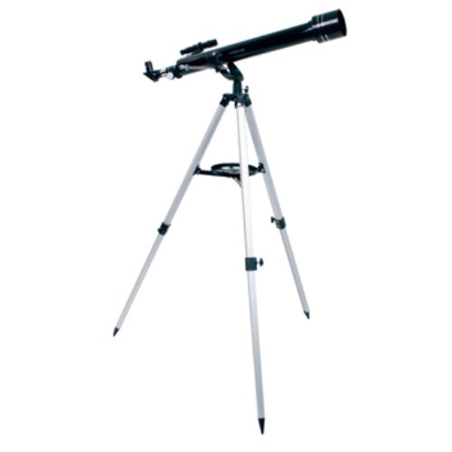 Konig Upto 350x Magnification Refractor Telescope